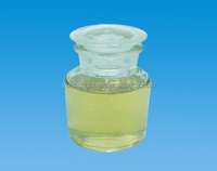 gamma-Octanoic lactone with CAS 104-50-7 purity 98%min