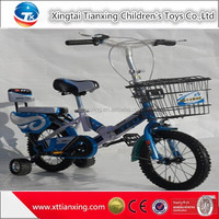 Wholesale best price fashion factory high quality children/child/baby balance bike/bicycle cheap chopper bicycles for sale
