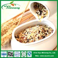 No addtives whole grain mix/ wheat multigrain cereal for sale