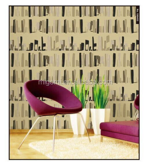 3D beautiful wallpaper for home