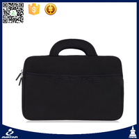 Soft neoprene laptop case cover bag for Macbook