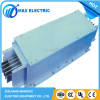 Low Voltage Series Refactory Bus Duct