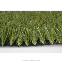 Football field Soccer field 50 mm Stem fiber Waterproof artificial turf