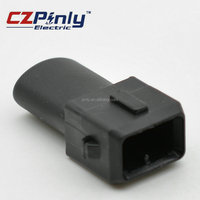 Novelty items for sell electric 2 pin auto mobile connector