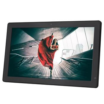 Cheap price HD 1080P 13 inch android tablet pc