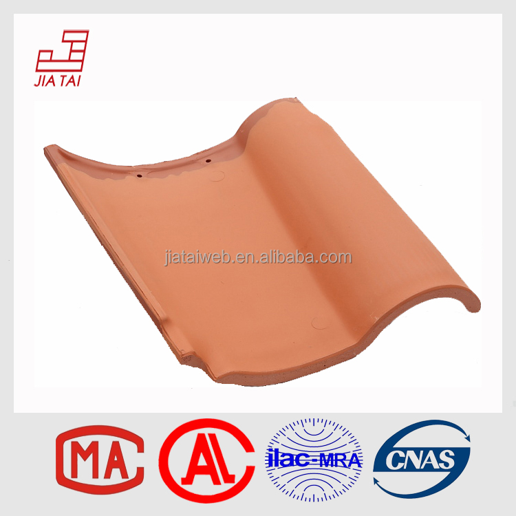 RS-5Y12 high quality Safety building materials roof tile