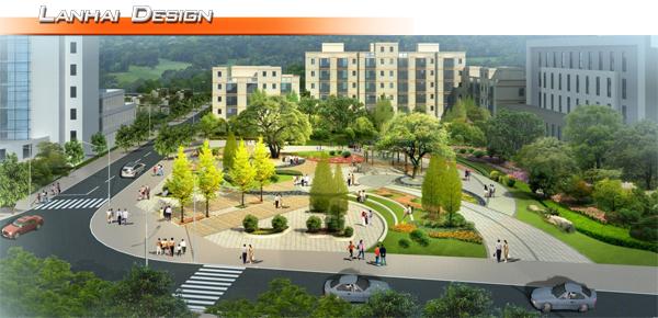 ResidentialPublicResortPark Landscape Design Buy