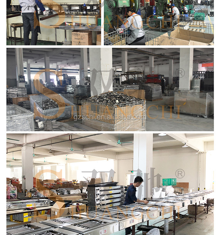 Factory wholesale  plastic cup  sealer machine Fully Automatic Sealing Machine