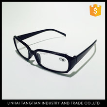 China factory Crazy selling cheap PC frame color best design optics customized eye glasses reading glasses