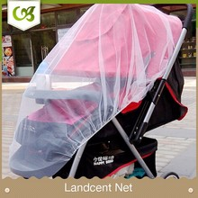 baby stroller mosquito cover net