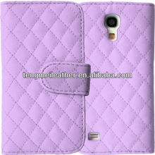 For Samsung Galaxy S4 Vans Case,For Samsung Galaxy S4 Case,S4 Case,S4 Wallet Case