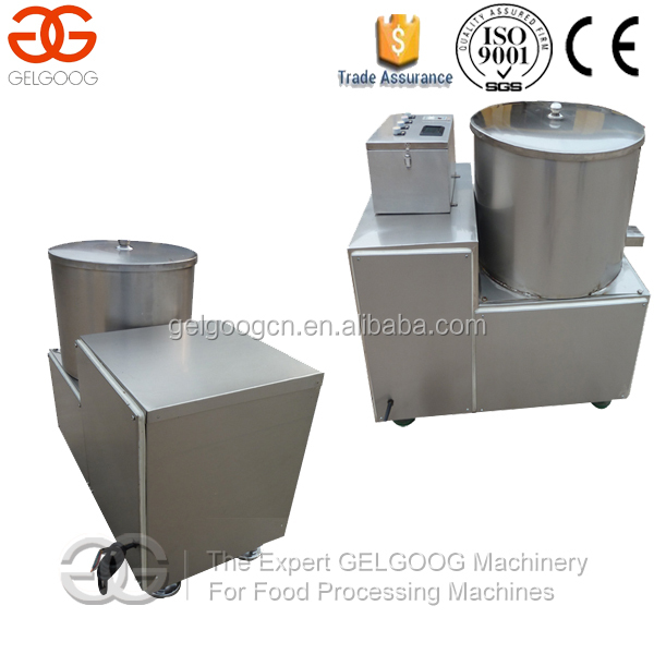 Stainless Steel Hot Selling Vegetables And Fruit Dehydrating Machine/Vegetables/Fruit Dehydration Machine