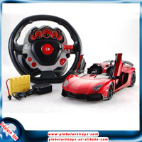 5 channel remote control rc replica car 1 14 scale
