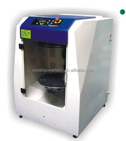 Paint Coating gyroscopic mixer/Oceanpower Gyroscopic Mixing Machine with CE Certification