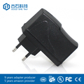 AC laptop ac adapter are plugable switching ac power adapter