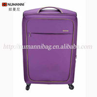 Travelling Luggage 1680D Laptop Bag Business