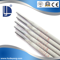 low price weld electrode rod aws e7018/mild steel welding electrode aws a5.1 e7018