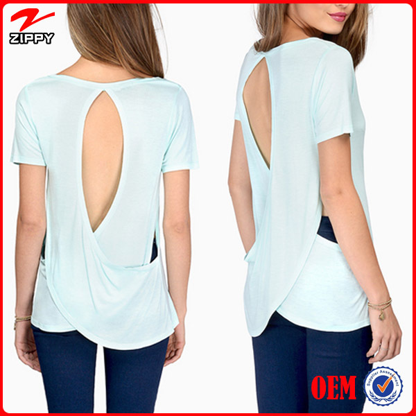 Shop womens tops cheap sale online, you can buy best black tops, tank tops, crop tops and white tops for women at wholesale prices on cpdlp9wivh506.ga FREE Shipping available worldwide.