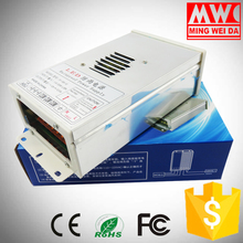 led driver switching power supply dc transformer ac 12v 20a for China Factory