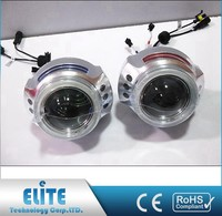 Quality Guaranteed Ce Rohs Certified Car Projector Lens Wholesale