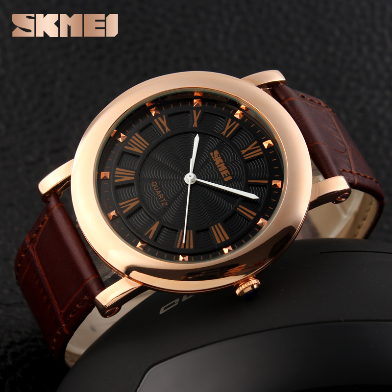 NEW custom new logo watch # 1104 wholesale watch factory cheap watch factory