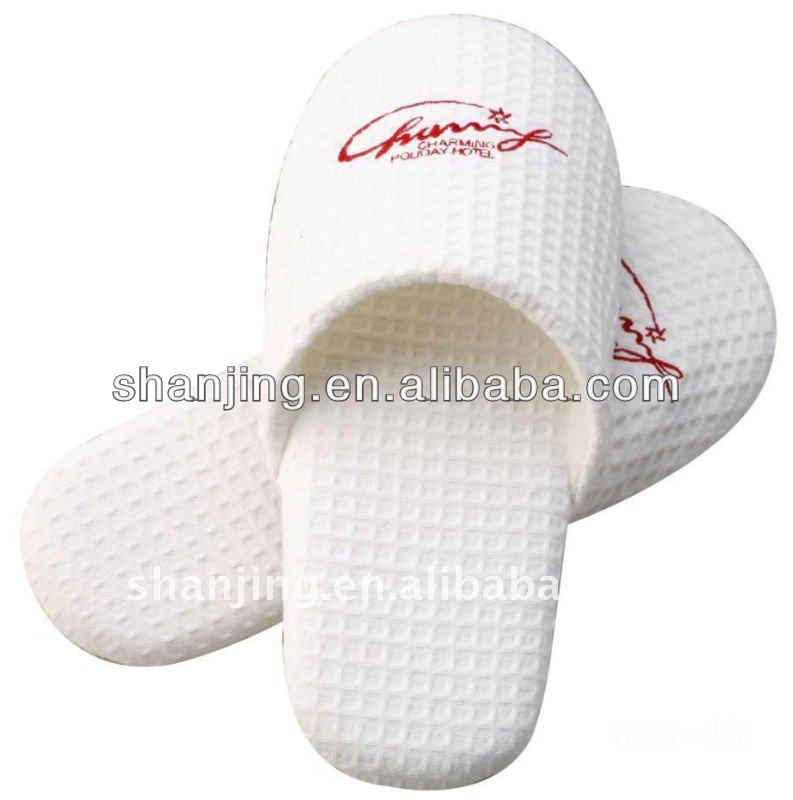materials to make sandals,mesh slippers