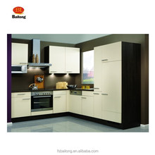 Selling modular kitchen cabinet for innovative kitchen design