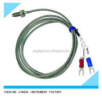 Imported Screw resistor sensor/Thermocouple CA-01 Electronic Components & Supplies
