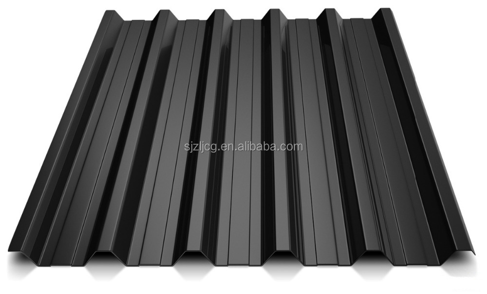 Lowe S Metal Roof Panels : Industrial lowes metal roofing sheet price iron