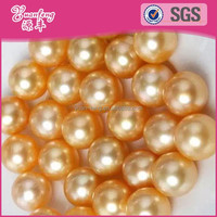 Nice color abs pearl of philippines jewellery