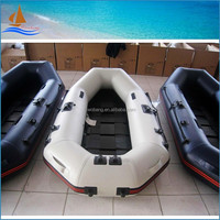 white water rafts inflatable drifting boats