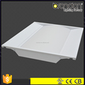 Brandon MX879 3000-6000K CE /RoHs/UL listed modern 2x4 led ceiling panel lighting troffer ceiling lamp