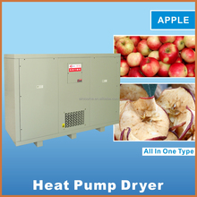 Hot air factory IKE fruit dryer machine/drying machine/vegetable dehydrator