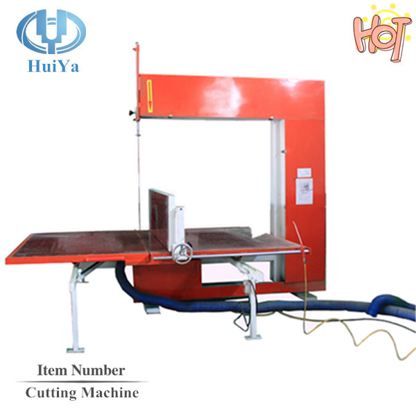 Decorative Flowers & Wreaths Floral Foam machine/production/technology(wet/phenolic resin)
