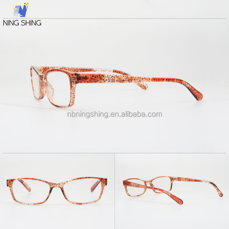 Most Demanded Products In India Custom Design Heavy Duty Reading Glasses