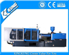 420T plastic fruit crate injection moulding machine