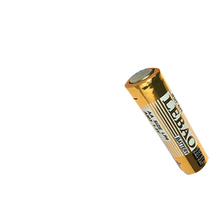 2018 1.5v alkaline dry cell aaa battery lr03