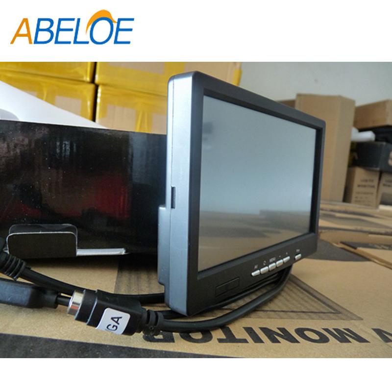 China Lcd Touchscreen Vga Wholesale