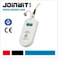JOINWIT,JW3105,CW/2Hz,visual fault locator,fiber optic communication