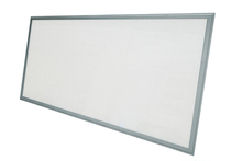 600x600 48w Hanging Led Panel light with IP 65
