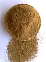 Top Quality Cumin Powder