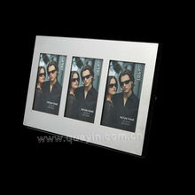 2013 new products cool funia photo frame