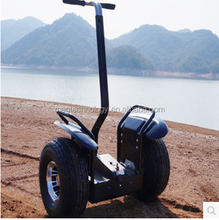 Mag factory price golf cart with Samsung battery Carzy Kids USA warehouse 2 wheel standing self balancing electric