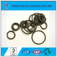OEM Silicone Gasket Seal Gland Sleeve O-ring