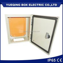 IP 65 ELECTRIC DISTRIBUTION BOX FOR OEM FACTORY