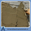 wire mesh for stucco /plaster wall