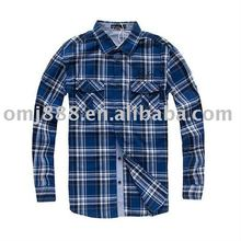 Men's Fashion Shirts,Cotton Shirts,Long Sleeve Shirts