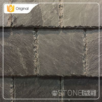 Top Quality Latest Edition Factory Price Professional Roof Slate