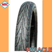 riding comfort motorcycle tire 2.50-17 TT motorcycle tyre