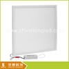 High Quality Dimmable Surface Mounted Square